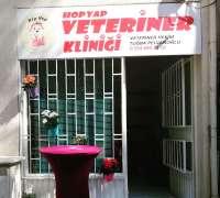 hopyap-veteriner-klinigi-137