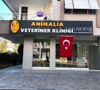 animalia-veteriner-klinigi-722