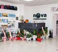nova-veteriner-klinigi-360