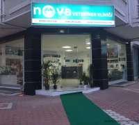 nova-veteriner-klinigi-952