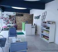 pozitif-veteriner-klinigi-398