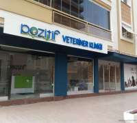 pozitif-veteriner-klinigi-497