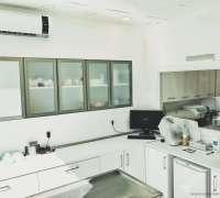 vetmen-veteriner-klinigi-329