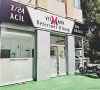 vetmen-veteriner-klinigi-850