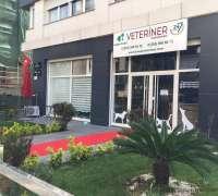 hospivet-veteriner-muayenehanesi-35