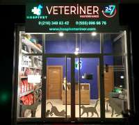 hospivet-veteriner-muayenehanesi-474