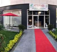 hospivet-veteriner-muayenehanesi-653