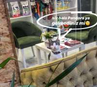pandora-veteriner-klinigi-318