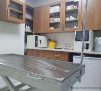 pandora-veteriner-klinigi-426