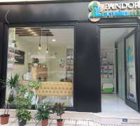 pandora-veteriner-klinigi-950
