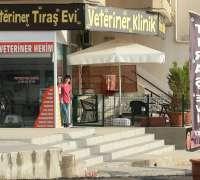turhan-veteriner-klinigi-tras-evi-15