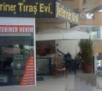 turhan-veteriner-klinigi-tras-evi-825