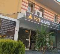 vetmarin-veteriner-klinigi-115