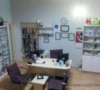 vetmarin-veteriner-klinigi-986