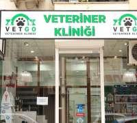 vetgo-clinic-veteriner-klinigi-886