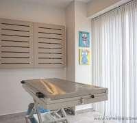bahcekent-veteriner-klinigi-286