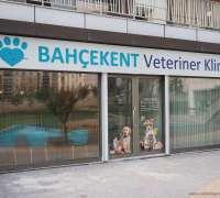bahcekent-veteriner-klinigi-50