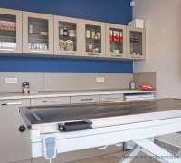 bahcekent-veteriner-klinigi-721