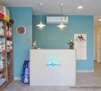 bahcekent-veteriner-klinigi-866