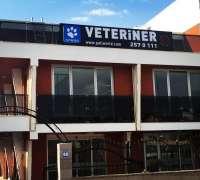 patiworld-veteriner-klinigi-236