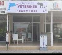 cesmealti-veteriner-klinigi-912