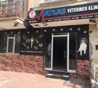 atlas-veteriner-klinigi-213