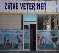 zirve-veteriner-klinigi-461