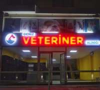 deniz-veteriner-klinigi-798