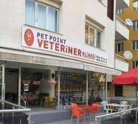 pet-point-veteriner-klinigi-896