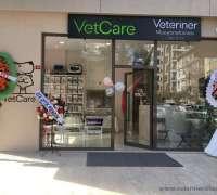 vetcare-veteriner-klinigi-842