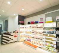 veterinerya-veteriner-klinigi-206