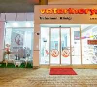 veterinerya-veteriner-klinigi-731