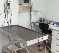 degirmendere-dunya-veteriner-klinigi-538