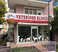 degirmendere-dunya-veteriner-klinigi-853
