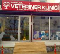 familya-veteriner-klinigi-135