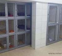 familya-veteriner-klinigi-226