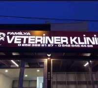 familya-veteriner-klinigi-236
