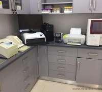familya-veteriner-klinigi-38