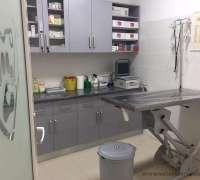 familya-veteriner-klinigi-473