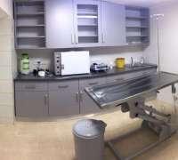 familya-veteriner-klinigi-542