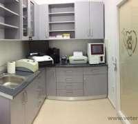 familya-veteriner-klinigi-647