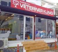familya-veteriner-klinigi-749