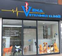 vena-veteriner-klinigi-785