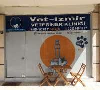 vet-izmir-veteriner-klinigi-554
