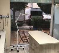 vet-izmir-veteriner-klinigi-638