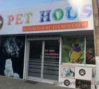 pet-house-veteriner-klinigi-72