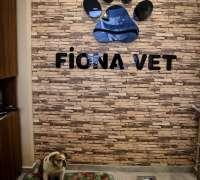 fiona-veteriner-klinigi-213