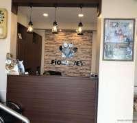 fiona-veteriner-klinigi-73