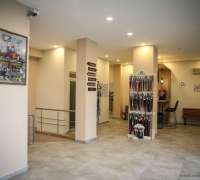 fiona-veteriner-klinigi-901