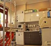 kalamis-veteriner-klinigi-46